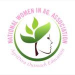Logo for NWIAA